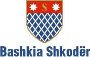 bashkia_shkoder_logo