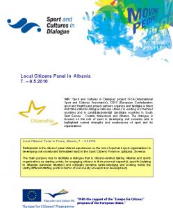 citizens-panel