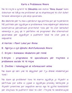 karta_problemeve_rinore