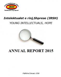 irsh-raport