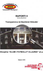 raporti-vllaznia