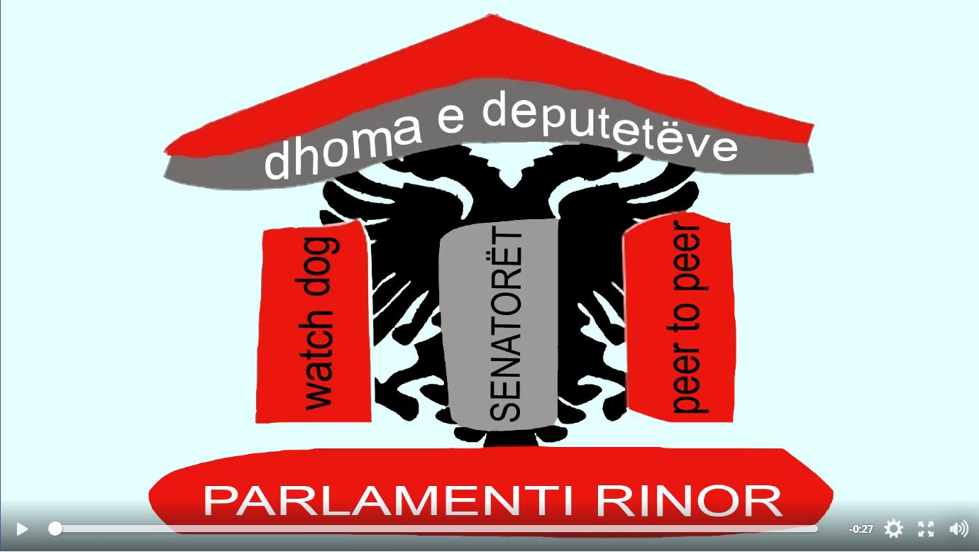 parlamenti-rinor