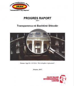 progres_raport